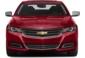 2017 Chevrolet Impala Premier Murfreesboro TN