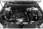 2016 Chevrolet Cruze Limited LT Memphis TN