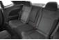 2016 Dodge Challenger SXT Schaumburg IL