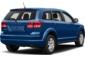 2018 Dodge Journey SE Memphis TN