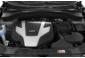 2015 Kia Sorento LX Front-wheel Drive Crystal River FL