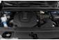 2015 Kia Sedona EX Passenger Van Crystal River FL