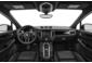 2016 Porsche Macan Turbo Peoria IL