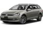 2017 Volkswagen Golf SportWagen SE Janesville WI