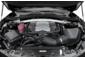 2017 Chevrolet Camaro 2DR CONV SS W/1SS Midland TX