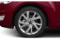 2017 Hyundai Veloster  Memphis TN
