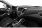 2017 Hyundai Veloster Base New Orleans LA