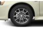 2017 Mitsubishi Lancer  Memphis TN