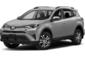 2016 Toyota RAV4 LE Murfreesboro TN