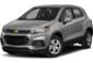 2018 Chevrolet Trax LS Memphis TN