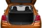 2019 Chevrolet Trax LT Salisbury NC