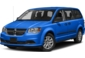 2017 Dodge Grand Caravan SXT Pharr TX