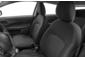 2017 Mitsubishi MIRAGE ES Midland TX
