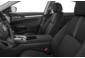 2018 Honda CIVIC SEDAN LX Clarenville NL