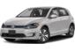 2019 Volkswagen e-Golf SEL Premium Walnut Creek CA