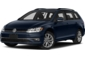 2018 Volkswagen Golf SportWagen S Union NJ