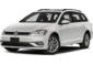 2019 Volkswagen Golf SportWagen S Bay Ridge NY