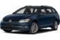 2018 Volkswagen Golf SportWagen SE Schaumburg IL