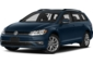 2019 Volkswagen Golf SportWagen 1.4T SE Auto Medford MA