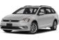 2019 Volkswagen Golf SportWagen S Union NJ