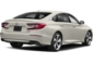 2019 Honda Accord Sedan Touring 2.0T Farmington NM