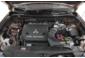 2019 Mitsubishi Outlander LE Wilmington NC