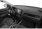 2019 Mitsubishi Outlander SEL Wilmington NC