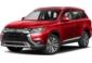 2019 Mitsubishi Outlander SE Wilmington NC
