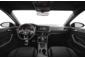 2019 Volkswagen Jetta GLI 2.0T Autobahn Corona CA