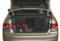 2004 Honda Accord Sdn EX Sumter SC