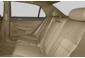 2004 Honda Accord Sdn EX Normal IL