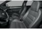 2008 Volkswagen Golf R32 Brainerd MN
