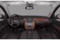 2009 Chevrolet Avalanche 1500 LTZ Murfreesboro TN