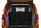 2012 Dodge Grand Caravan SE Brainerd MN