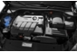 2011 Volkswagen Jetta SportWagen 2.0L TDI Corona CA