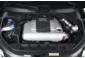2015 Audi Q7 3.0T Premium Plus Brainerd MN