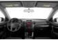 2012 KIA Sorento LX w/Convenience Package Front-wheel Drive Crystal River FL