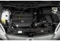 2013 Mazda MAZDA5  Memphis TN