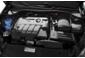 2012 Volkswagen Jetta SportWagen 2.0L TDI Corona CA