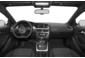 2015 Audi A5 Premium Schaumburg IL