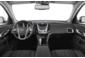 2014 Chevrolet Equinox LT Corona CA