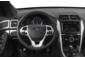 2013 Ford Explorer Sport Brainerd MN