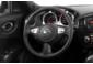 2013 Nissan Juke S Murfreesboro TN
