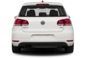 2013 Volkswagen Golf TDI Franklin WI