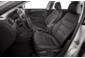 2013 Volkswagen Jetta TDI Murfreesboro TN