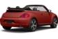 2013 Volkswagen Beetle Convertible 2.0T 60s Edition Sumter SC