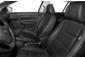 2013 Volkswagen Jetta SportWagen 2.0L TDI Corona CA
