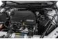 2015 Chevrolet Impala Limited  Memphis TN