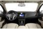 2014 Chrysler 200 Touring Sedan Crystal River FL