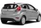 2016 Ford Fiesta SE Sumter SC